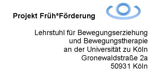 Humanwissenschaftliche Fakultät Universität Zu Köln