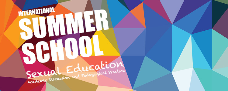 Slider_Summerschool_2016