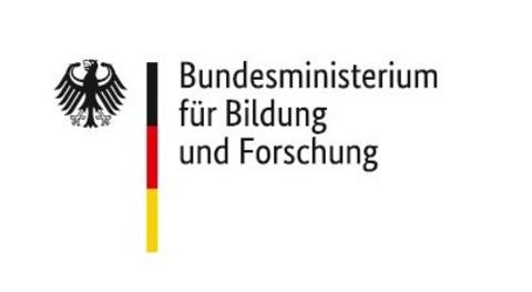 Bundesministerium fuer Bildung und Forschung