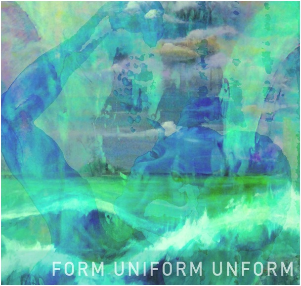 form unfiform uniform