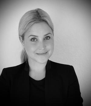 Anne Barwasser