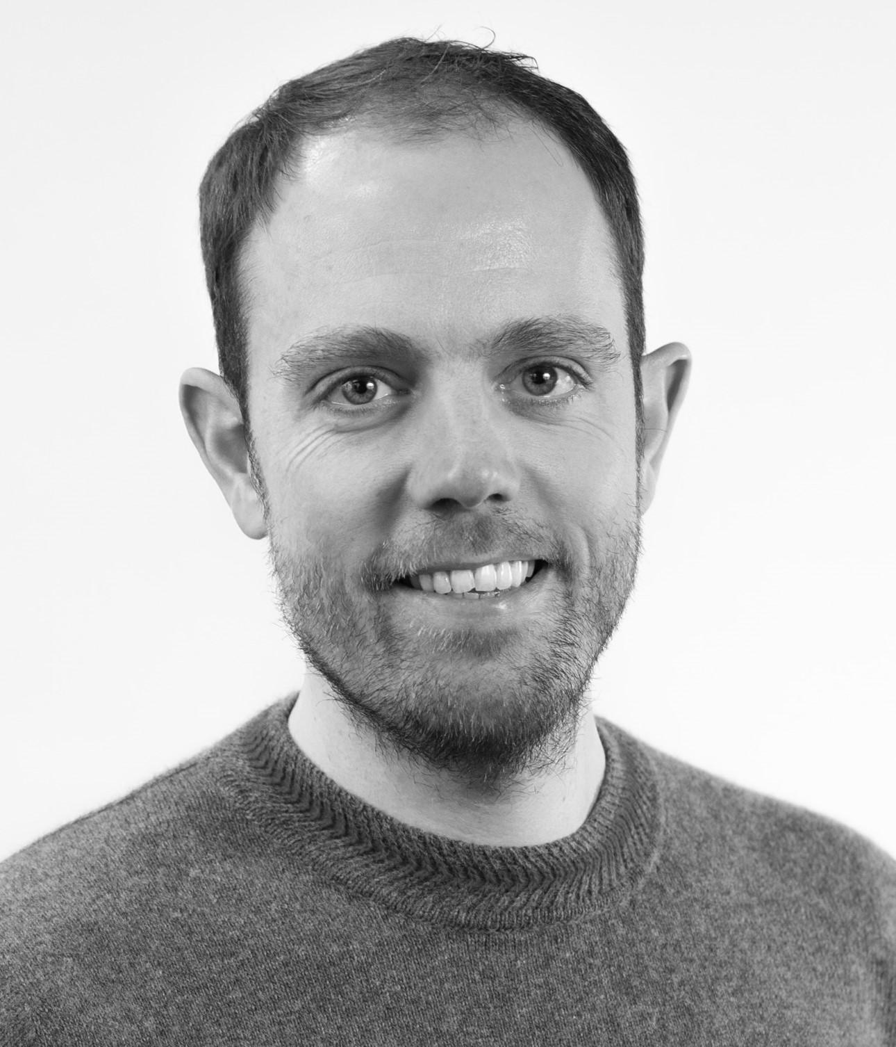 Tobias Hagen