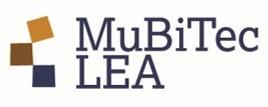 MuBiTec Logo