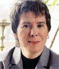 Anne Waldschmidt