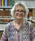 Dr. Astrid Reimers