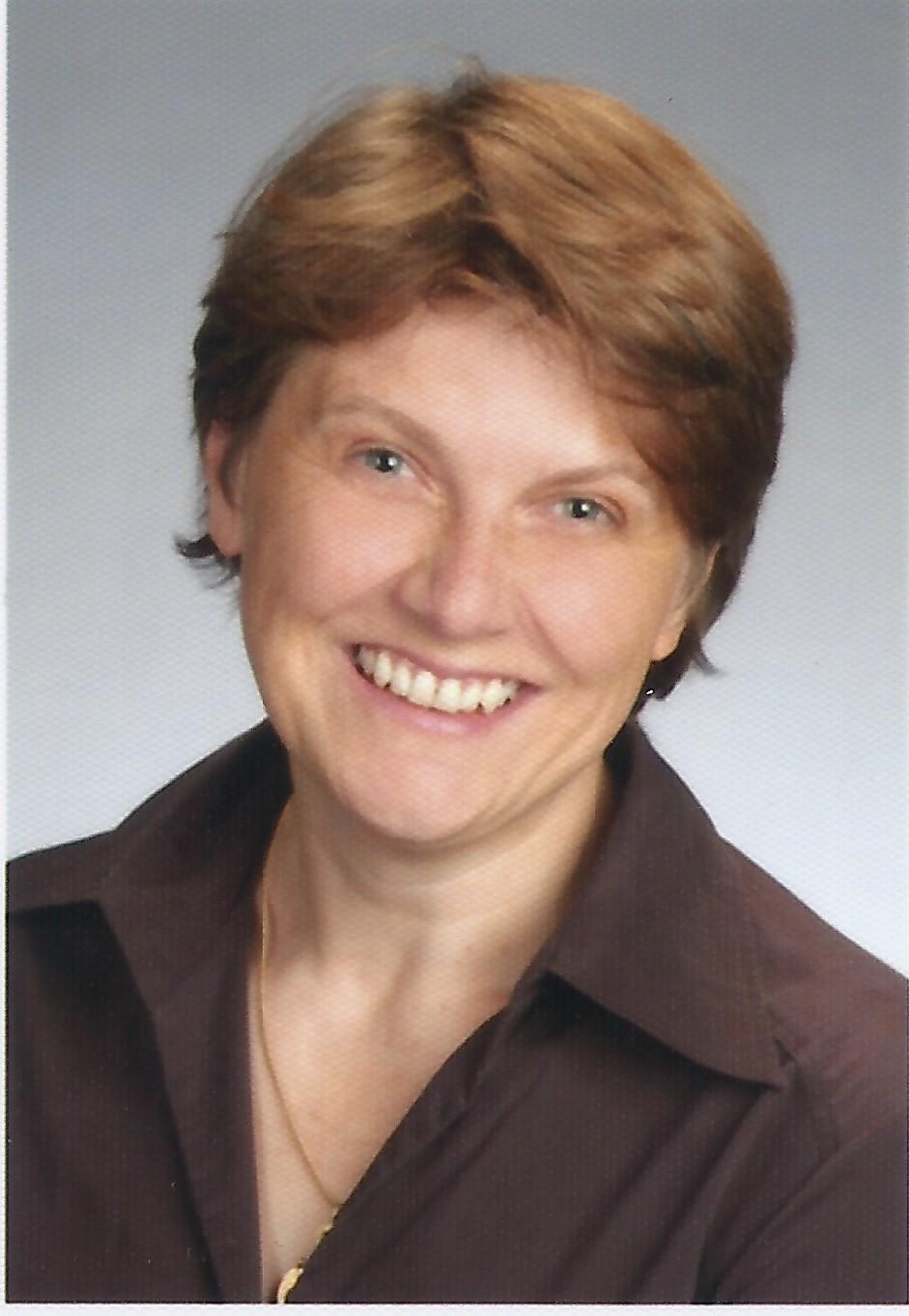 Manuela Köln