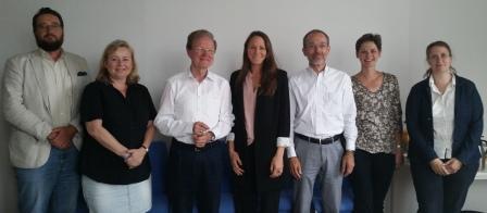 Ethikkommission Köln