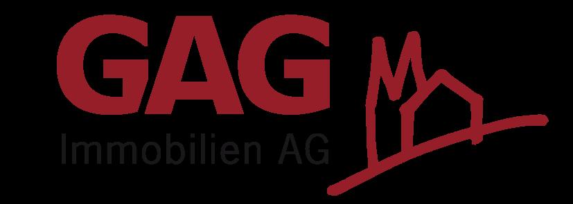 GAG Sponsoringpartner